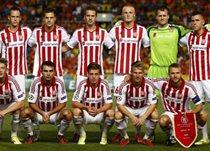 Ольборг, фото uefa.com