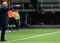 Клас Ингессон, фото sportmediaset.mediaset.it