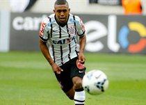 Малком, Agência Corinthians