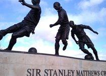 фото bbcimg.co.uk