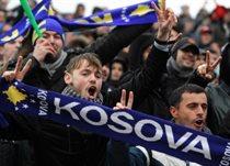 kosovodiaspora.org