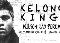kelongkings.com