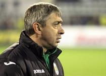 Александр Севидов, фото ОЛЕГа ДУБИНы, football.ua