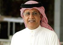 Шейх Салмин бин Ибрахим Аль-Халифа, Getty Images
