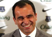 Роберто Мартинес, Sky Sports