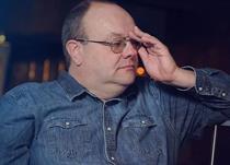 Артем Франков, Фото Олег Батрак