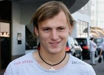 Роман Зозуля, фото Football.ua