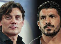 Винченцо Монтелла и Дженнаро Гаттузо, gazzettadiparma.it