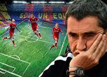 Коллаж Василия Войтюка, Football.ua