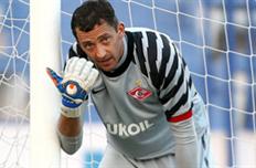 Андрей Дикань, фото sovsport.ru