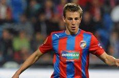 Владимир Дарида, uefa.com