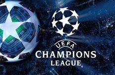 ЛЧ. Фалькао забивает, но Монако проигрывает