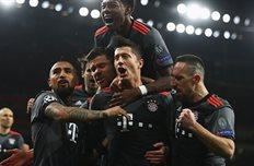 фото официального сайта УЕФА