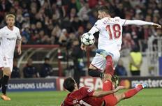 twitter.com/SevillaFC