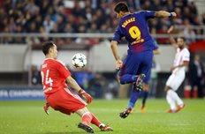 twitter.com/FCBarcelona_es