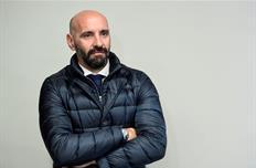Мончи, UEFA.com