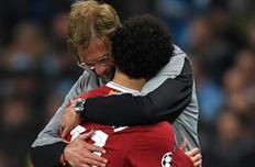 Ливерпуль – Рома: прогноз букмекеров на матч Лиги чемпионов, Getty Images
