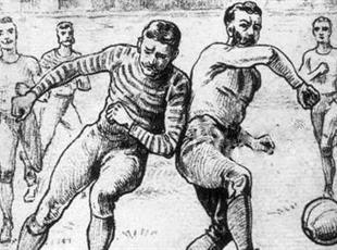 Бей-беги. Сезон 1879/80