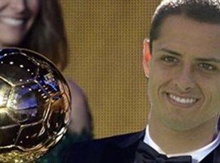 Мемы Золотого мяча