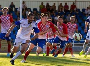 фото arsenal-kyiv.com