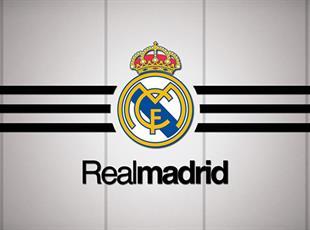 Реал, vividscreen.info