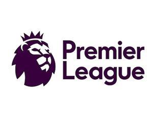 Топ-11 легенд английской Премьер-лиги