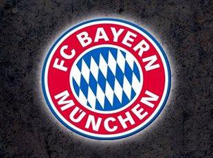 Бавария задекларировала рекордный оборот средств