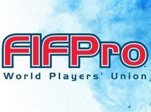 90,9% футболистов в Украине зарабатывают меньше 1000 долларов в месяц