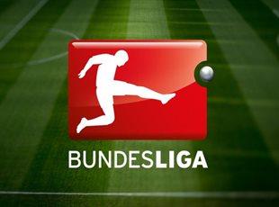 Бундеслига заработала в прошлом сезоне 3,2 миллиарда евро