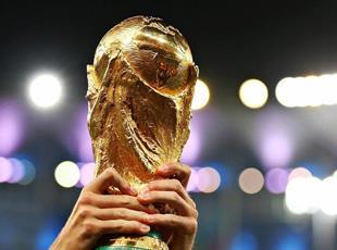 Насколько внимательно ты смотрел чемпионат мира 2018 — тест