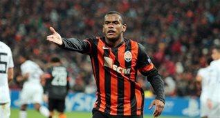 Фернандо, фото О. Дубины, Football.ua