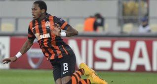 Фред, фото football.ua