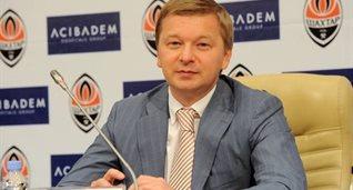Сергей Палкин, facebook.com/Palkin.Sergey