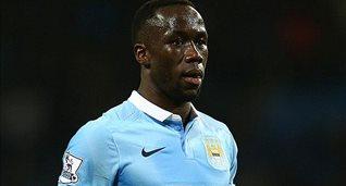 Бакари Санья, goal.com