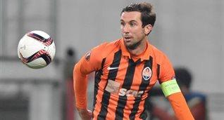 Дарио Срна, football.ua