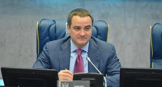 Андрей Павелко, facebook.com/andriy.pavelko