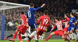 Фото: twitter.com/ChelseaFC