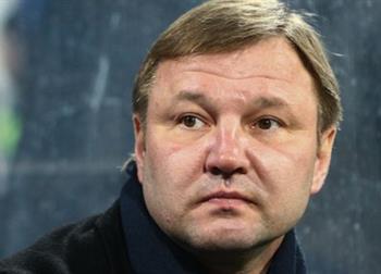 Юрий Калитвинцев, Football.ua