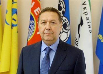 Анатолий Коньков, FFU.ORG.UA