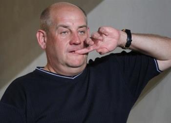 Андрей Стеценко, фото football.ua