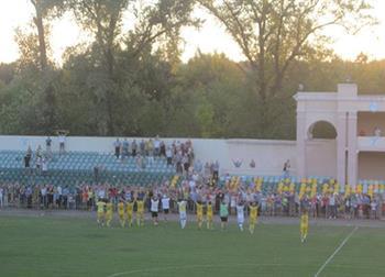 фото fc-avangard.com.ua