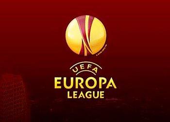 Лига Европы по футболу 2 15/16: турнирная таблица