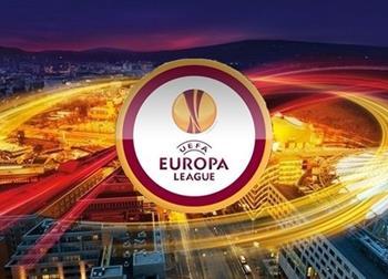 Лига Европы, Getty Images