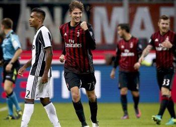 Мануэль Локателли, calciomercato.com