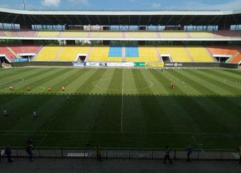 Первая лига по футболу украины результаты матчей