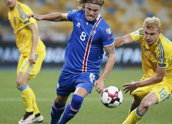 Футбол Украинский Новости