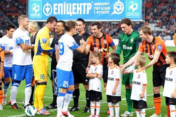 нроои федерация футбола смотреть фото