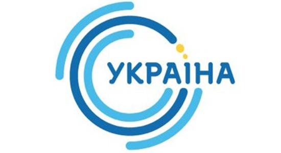 Канал футбол 1 в прямом эфире Wallpaper: телеканал футбол 1 украина смотреть онлайн прямой эфир