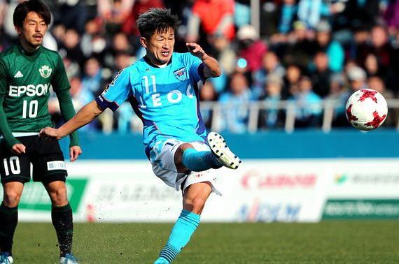 кубок японии футбол