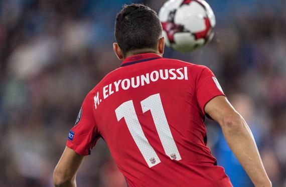 Сегодня норвегия сан марино прогноз на футбол